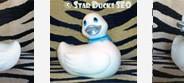 Star Ducks SEO : un blog sur le référencement naturel… expliqué par les Ducks (un concept)