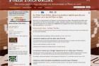 Site d'outils gratuits à télécharger pour les fans de Poker en ligne