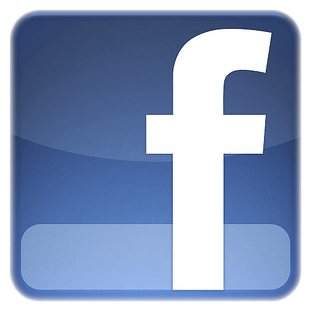 Numastick Web Factory sur Facebook
