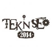 Gagnez votre place pour le TEKNSEO de Dijon du 5 avril 2014 !