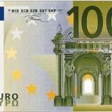 Un devis SEO ? Bien sûr, c'est 100 euros.